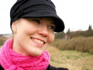 Kati Eriikka Arikoski