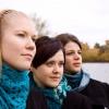 Trio Gimelia