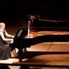 Debut Concert 23.3.2011