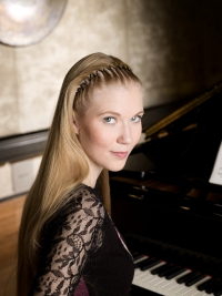 Arikoski,piano_02