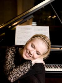Arikoski,piano_03
