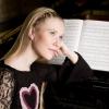 Arikoski,piano_01