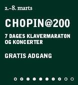 Chopin@200